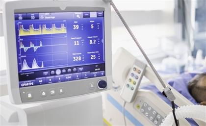 British University in Egypt Participates in Making 5,000 Ventilators Amid Covid-19 Pandemic