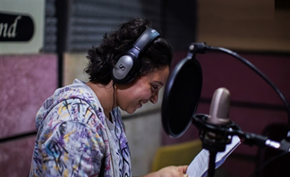 Mawgat International Audio Festival to Showcase a Roster of Audio Drama from the MENA Region