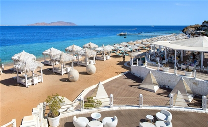 Private Beaches Allowed to Reopen as Coronavirus Restrictions are Lifted