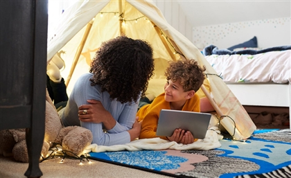 Kids Virtual Summer Camp is Here to Keep your Kids Educated and Entertained this Summer