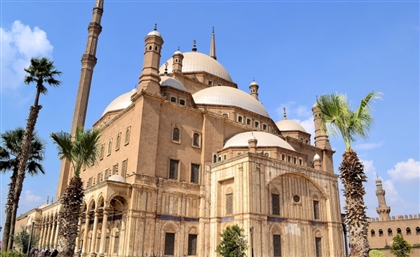 Keep Track of Overcrowded Mosques through Xtend's New Website