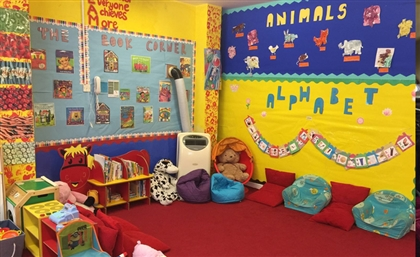 Nurseries Across Egypt Allowed to Reopen on July 1st