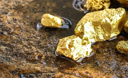 Gold Mine Containing Over 1 Million Ounces of Gold Discovered in Egypt's Eastern Desert