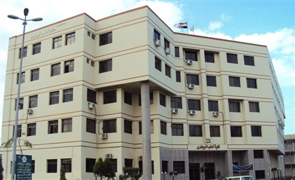 Mansoura University Named the Best University in Egypt By Times Higher Education