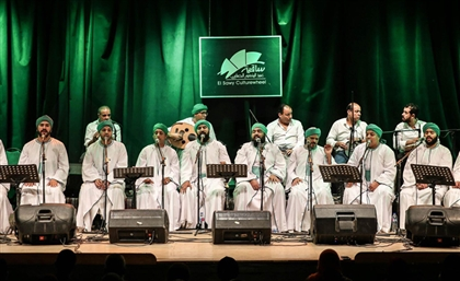 El Sawy Culturewheel to Resume its Schedule on July 9th