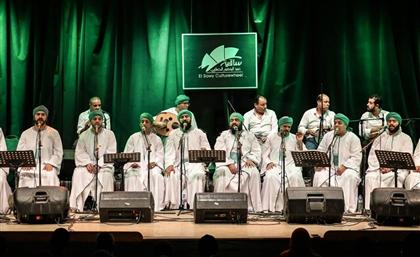 El Sawy Culturewheel to Resume its Schedule on July 9th