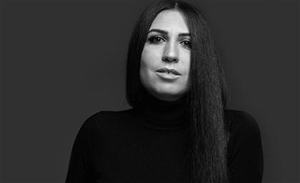 Egyptian Film and TV Costume Designer Reem El-Adl Releases Sketches of Her Works