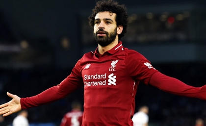 Mo Salah Donates EGP19 Million Ambulance Center and Azhari School to His Home Town of Nagrig