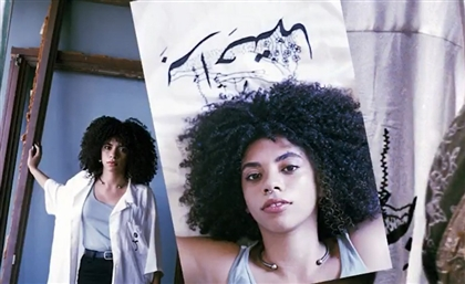 UNTY Collaborates with Cairo-Based Female Creatives on New Campaign About Womanhood & Freedom