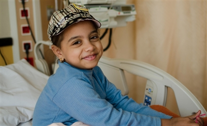 USA Allocates One Million Dollars to Help Egyptian Cancer Patients