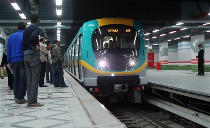 Senior Citizens Can Now Use Public Transport For Free