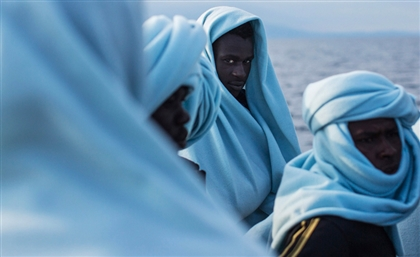 Diversity Film Competition to Award EGP 150,000 to Films Highlighting the Struggles of Migrants
