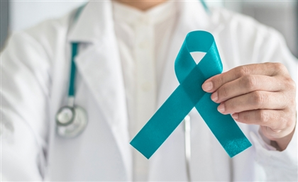 Healthcare Authority to Conduct Cervical Cancer Checkups