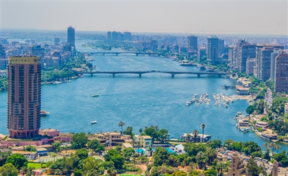 United Nations Ranks Egypt First Place for Sustainable Development in the Arab World