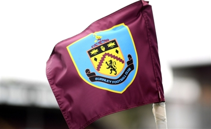 Egyptian Businessman to Buy Premier League's Burnley FC for EUR 200 Million