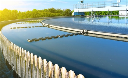 Egypt to Launch World's Biggest Wastewater Treatment Plant in 2021