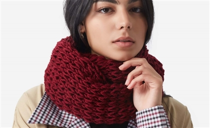 Mix, Match & Marvel with Mitcha's Winter Collection