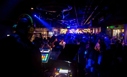 Nightlife Venues Can Now Stay Open Until 2AM