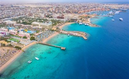 Hurghada's New University Opens in 2021