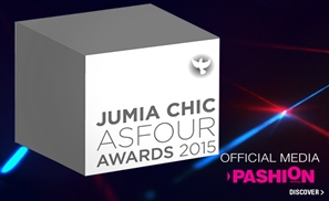 Jumia Chic Awards Nominations Are Out