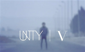 UNTY Launches V