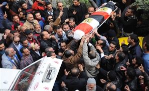 Update: Women to Protest Over Death of Shaimaa El Sabagh