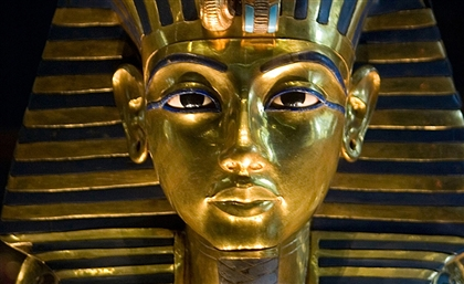 Theft of Artefacts Now Comes with Life Sentence & EGP 5 Million Fine