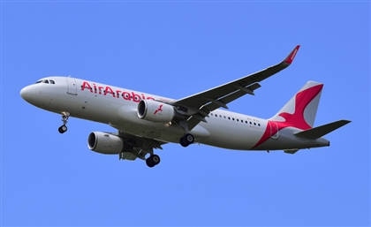 Sharjah and Madrid to Resume Flights to Luxor