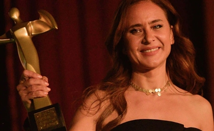 Aswan Intl Women's Film Festival From May 24th to May 30th