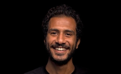 SWVL Co-founder Ahmed Sabbah Announces Departure to Launch New Startup