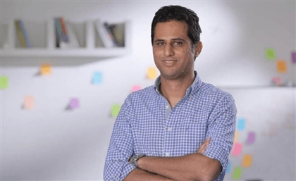 Financial Wellness Startup NowPay Joins Y Combinator Winter 2021 Batch