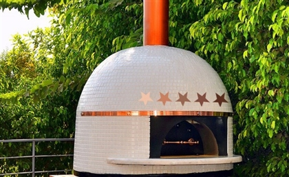 These Ovens Make Us Want to Have a Pizza Party Everyday