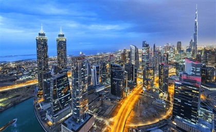 Tjaarz Business Incubation Centre Launched in Dubai's Business Bay
