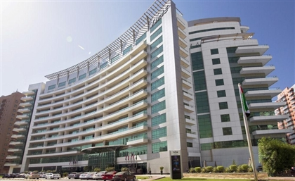 Dubai-Born Hotel Brand TIME to Open in Nuweiba & Sahel