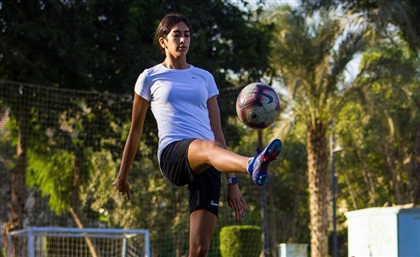 WSM is the Region's First Women's Sports Management Agency