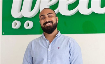 Egypt's Weelo to Scale Operations Across MENA Following Seed Round