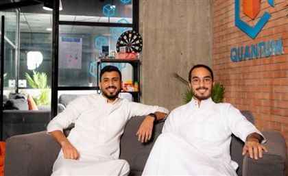 KSA's Quantum to Expand into Egypt & UAE After $2.6 million Investment