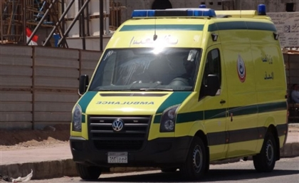 Red Cross & American Heart Association to Train Egypt's Paramedics