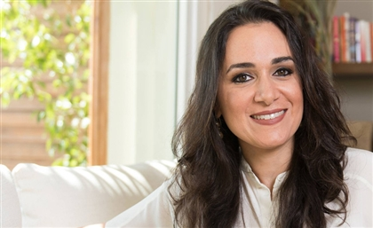Nutritionist Dana Dinnawi Balances Your Hormones with Balanced Diets