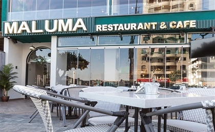 Maluma Is Going to Get Appetite Going With Their Inclusive Menu