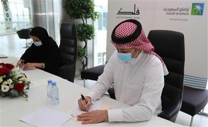 Falak & Wa'ed Sign MoU to Fund More Saudi Startups Through VC Deals