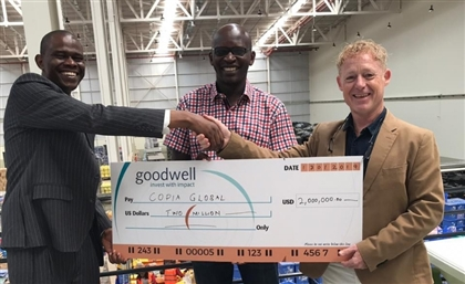 Goodwell Investments Launches New Private Equity Fund in Africa