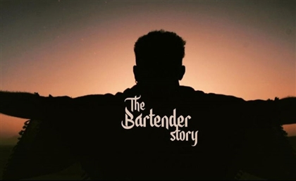 Ray Drops First Track from Upcoming Hip-Hop Album The Bartender Story