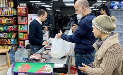 Egypt Applies New Licensing Regulations for Shops