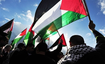 Egypt's National Training Academy to Give Scholarships to Palestinians