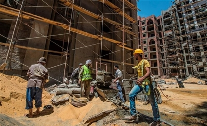 Individuals Can No Longer Buy Land in Egypt's Newest Cities