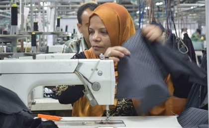 New Minimum Wage Starting at EGP 2,400 for Egypt's Public Workers