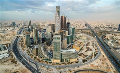 Saudi Insurance Platform Eltizam Raises $666K Expand Services