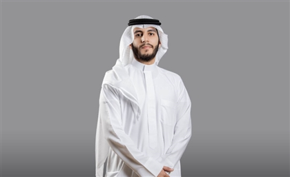 Bahrain's Doctori to Elevate its Doctor Who App Following Seed Funding