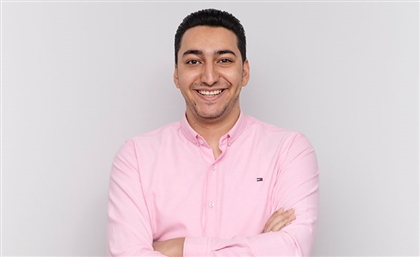 Egypt's Gamesbandy to Expand Game-Trading Platform After New Funding